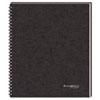 Cambridge Limited Cambridge® Limited Wirebound Business Notebooks MEA 06062