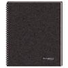 Cambridge Limited Cambridge® Limited Wirebound Business Notebooks MEA 06066