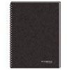 school notebooks and business notebooks: Cambridge® Limited Wirebound Business Notebooks