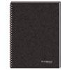 Cambridge Limited Cambridge® Limited Wirebound Business Notebooks MEA 06074