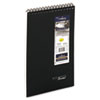 Cambridge Limited Cambridge® Limited Wirebound Business Notebooks MEA 06092
