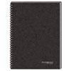 Cambridge Limited Cambridge® Limited Wirebound Business Notebooks MEA 06096