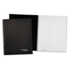 Mead Cambridge® Limited Wirebound Business Notebook Plus Pack MEA 06342