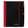 Mead Cambridge® Limited Accents Business Notebook MEA 06454
