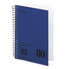 school notebooks and business notebooks: Mead® Mid Tier Single Subject Notebooks