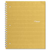 Mead Mead® Recycled Notebook MEA 06594