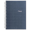 Mead Mead® Recycled Notebook MEA 06674