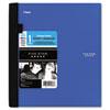 Five Star Five Star® Advance® Notebook MEA 08188