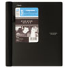Five Star Five Star® Advance® Notebook MEA 08190