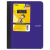 Mead Mead® Sewn Composition Books MEA 09120