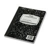 school notebooks and business notebooks: Mead® Sewn Composition Books