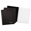 Mead Cambridge® Limited Wirebound Business Notebook Plus Pack MEA 45012