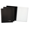 Mead Cambridge® Limited Wirebound Business Notebook Plus Pack MEA 45016