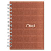 Mead Mead® Recycled Notebook MEA 45186