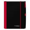 Mead Cambridge® Accents Notebook MEA 45238