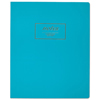 Mead Cambridge® Jewel Tone Notebook MEA 49550