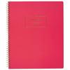 Mead Cambridge® Jewel Tone Notebook MEA 49552