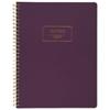 Mead Cambridge® Jewel Tone Notebook MEA 49556