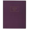 Mead Cambridge® Jewel Tone Notebook MEA 49559