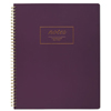 school notebooks and business notebooks: Cambridge® Jewel Tone Notebook