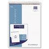 Mead Mead® Cambridge® Premium Wirebound Legal Pad MEA 59006