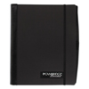 Mead Cambridge® Accents Business Notebook MEA 59054
