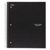 Five Star Wirebound Notebook MEA 72057