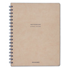 Mead AT-A-GLANCE® Collection Twinwire Notebook MEA YP14207