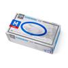 Medline Eudermic MP 12 High Risk Exam Gloves MED 485602H
