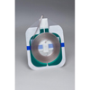 3M 9100 Series Electrosurgical Grounding Pads MED 9165L