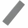 Respiratory Accessories Filters: Medline - Filter, Foam, Cabinet, for IVC Platinum