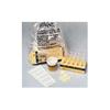 Bayer System, Urinalysis, Urin-Tek, Disposable MED AMV4202