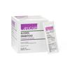 Aplicare Sterile Alcohol Swabsticks MED APLS31055S