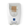 Medline Spectrum Automatic Dispenser MED AUTODISPW