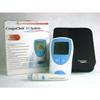 Roche CoaguChek XS Meters MED BID6298176001