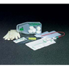 Cr Bard Intermittent Catheter Trays MEDBRD772417