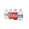 Cardinal Health GlucoCrush Glucose Tolerance Beverages MED BXTB24959B