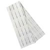 Medline Comfort Glide Drypad Underpads, 36 x 57 MED CGLIDEPADZ