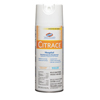 Medline Citrace Aerosol Germicidal Disinfectants MED CLH49100H