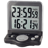 Control Company Traceable 24-Hour Jumbo Digital Timers MED CNC5022