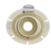 Coloplast SenSura® Click Ostomy Barrier MEDCOI10035