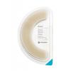 Coloplast Brava Elastic Barrier Strips MED COI120700