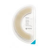 Coloplast Brava Elastic Barrier Strips MEDCOI120700