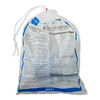Medline Adult Manual Resuscitator with Bag Reservoir, 1/EA MED CPRM1116H