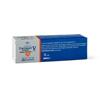Medline Dressing, Hydrogel, Carrasyn V 3-Oz Tube MEDCRR101023H
