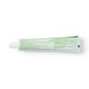 Medline CURAD Vitamin A and D Ointment, 2 oz. Tube, 1/EA MED CUR003501H