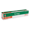 Curad CURAD Zinc Oxide Anorectal Cream MED CUR006202H