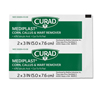 Wound Care: Curad - CURAD Mediplast Wart Pads