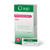 ointment: Curad - CURAD Hydrocortisone Cream
