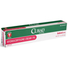 Curad: Curad - Hydrocortisone Cream, 1%, 1 oz Tube